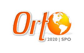 imagem do evento 22 Congresso Brasileiro de Odotonlogia