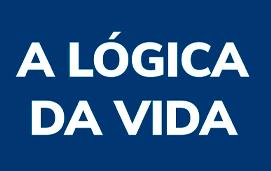 imagem do evento A LÓGICA DA VIDA