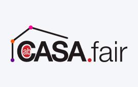 imagem do evento AB CASA 2019