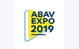 imagem do evento ABAV EXPO 2019
