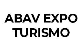 imagem do evento ABAV EXPO TURISMO 2019