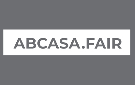 imagem do evento ABCASA FAIR  - Segundo Semestre