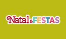 imagem do evento ABCASA NATAL E FESTAS 2020
