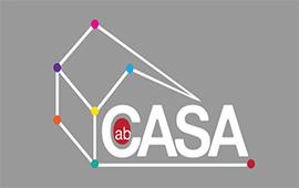 imagem do evento AB Casa