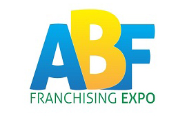 imagem do evento ABF FRANCHISING EXPO 2020