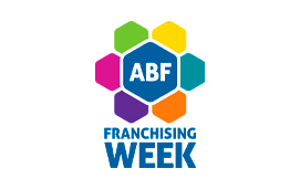 imagem do evento ABF FRANCHISING WEEK