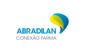 imagem do evento ABRADILAN CONEXÃO FARMA