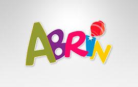 imagem do evento ABRIN 2020