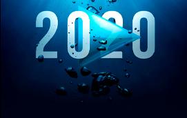 imagem do evento ACQUAPLAY 2020