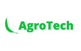 imagem do evento AGROTECH 2019