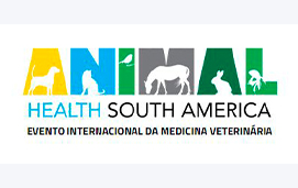 imagem do evento ANIMAL HEALTH SOUTH AMERICA 2019