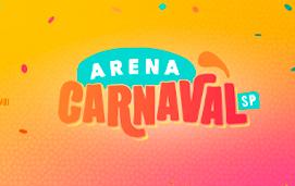 imagem do evento ARENA CARNAVAL
