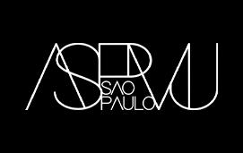 imagem do evento ASPMU
