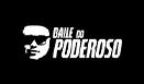 imagem do evento BAILE DO PODEROSO 2019