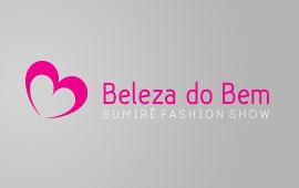 imagem do evento Beleza do Bem - Sumirê 2020