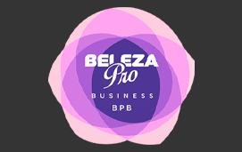 imagem do evento BELEZA PRO BUSINESS 2020