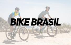 imagem do evento BIKE BRASIL 2020