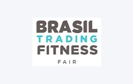 imagem do evento Brasil Trading Fitness Fair 2019