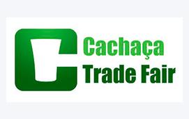 imagem do evento CACHAÇA TRADE FAIR E WINE TRADE FAIR 2019