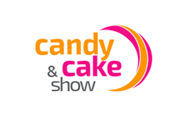 imagem do evento CANDY e CAKE SHOW 2019