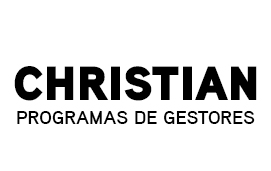 imagem do evento CHRISTIAN PROGRAMAS DE GESTORES 2019
