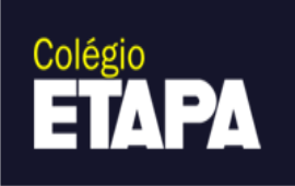 imagem do evento COLAÇÃO DE GRAU DO COLÉGIO ETAPA