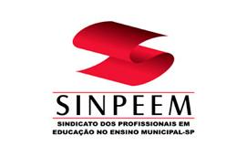 imagem do evento CONGRESSO ANUAL DE EDUCAÇÃO DO SINPEEM