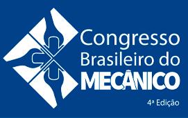 imagem do evento CONGRESSO BRASILEIRO DO MECÂNICO