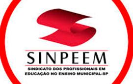 imagem do evento CONGRESSO DE EDUCAÇÃO DO SINPEEM 2019