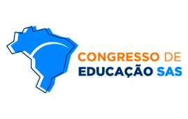 imagem do evento CONGRESSO DE EDUCAÇÃO SAS