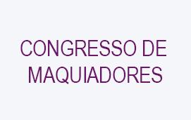 imagem do evento CONGRESSO DE MAQUIADORES 2019