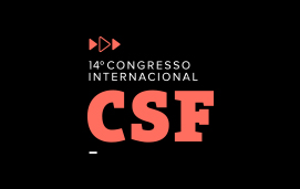 imagem do evento CONGRESSO INTERNACIONAL CONSULFARMA 2019