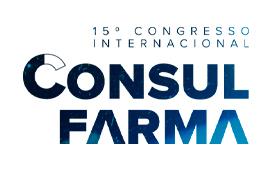 imagem do evento CONGRESSO INTERNACIONAL CONSULFARMA 2020
