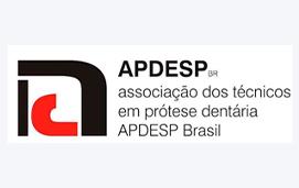 imagem do evento CONGRESSO INTERNACIONAL DE TÉCNICOS EM PRÓTESE DENTARIA 2019