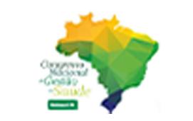 imagem do evento CONGRESSO NACIONAL UNIMED DE GESTÃO EM SAÚDE 2019