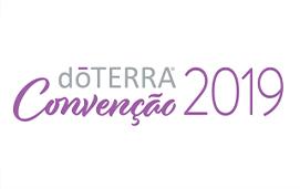 imagem do evento CONVENÇÃO DO TERRA 2019