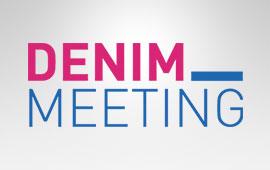 imagem do evento Denim Meeting