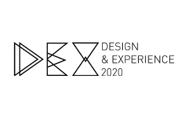 imagem do evento Design Experience 2020