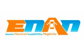 imagem do evento ENAN - ENCONTRO NACIONAL AUTOMOTIVO DE NEGÓCIOS
