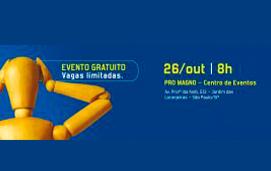 imagem do evento ENCONTRO DE SOFREDORES DE DOR DE CABEÇA 2019