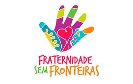 imagem do evento ENCONTRO FRATERNIDADE SEM FRONTEIRAS