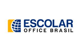 imagem do evento ESCOLAR 2019