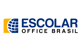 imagem do evento ESCOLAR 2020