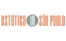 imagem do evento ESTÉTICA IN SÃO PAULO 2019
