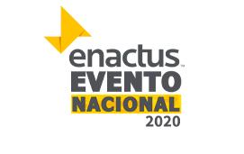 imagem do evento EVENTO NACIONAL ENACTUS BRASIL - ENEB