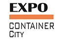 imagem do evento EXPO CONTAINER CITY