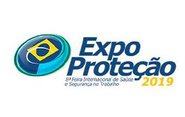 imagem do evento EXPO PROTEÇÃO 2019