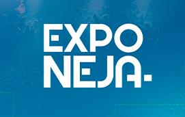 imagem do evento EXPONEJA 2019