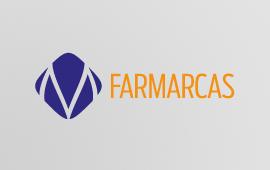 imagem do evento FARMARCAS 2020