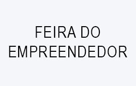 imagem do evento FEIRA DO EMPREENDEDOR-SP 2019